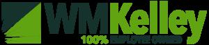 Idealogy WM Kelley Logo