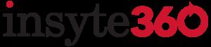 Idealogy Insyte360 Logo