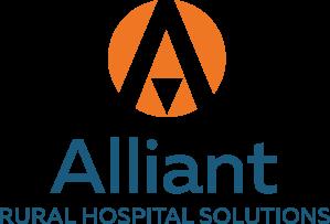 Idealogy Alliant Logo