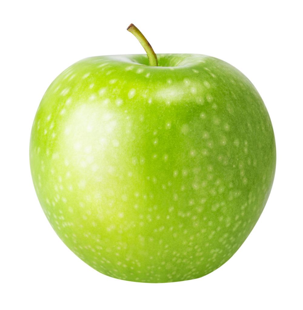 Idealogy Apple